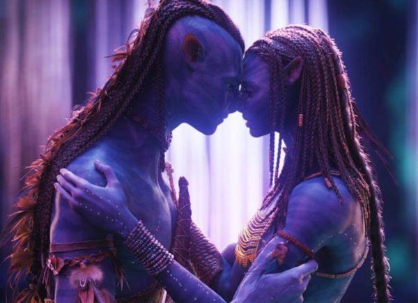 """Disney retrasa lanzamiento de """"Avatar 2"""" hasta diciembre de 2021"""