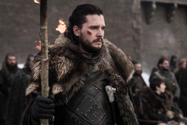5 detalles fundamentales que no te puedes perder del 8x04 de 'Game of Thrones'