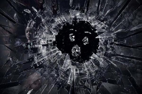 ¡Ya salió el tráiler de la 5ta temporada de 'Black Mirror'!