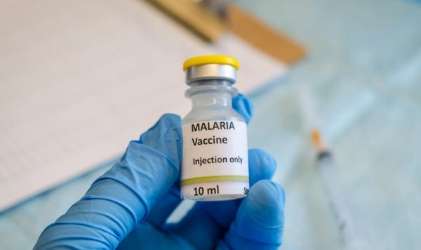 ¿Estamos por fin ante la vacuna definitiva contra la malaria?