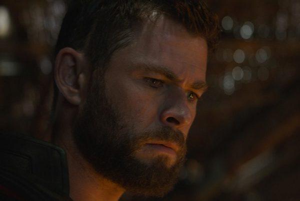 """Avengers Endgame"" supera los $2.000 millones en taquilla"