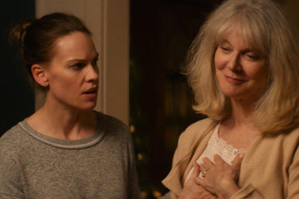 'Lo que fuimos': El desafiante drama familiar protagonizado por Hilary Swank