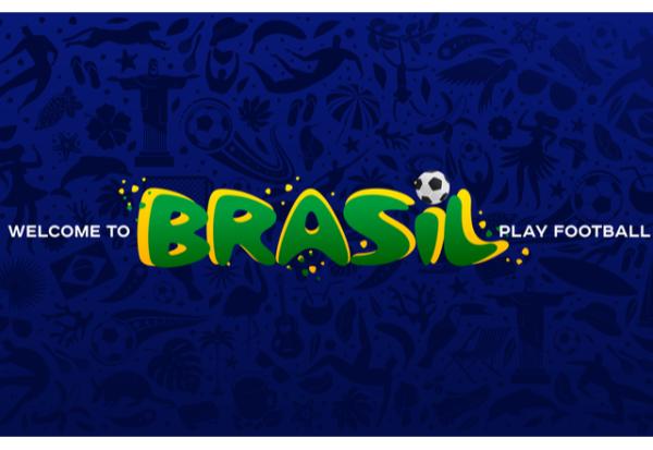 ¡Todo lo que debes saber sobre la Copa América 2019!