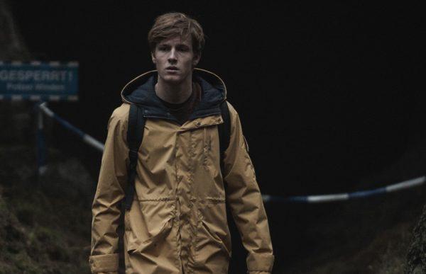 'Dark', la enigmática serie alemana de Netflix, ya tiene fecha de estreno para su segunda temporada
