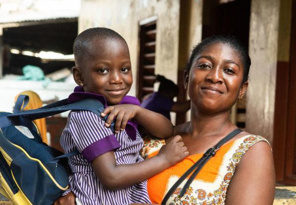 Aunque hay avances, las mujeres continúan sometidas en muchos países