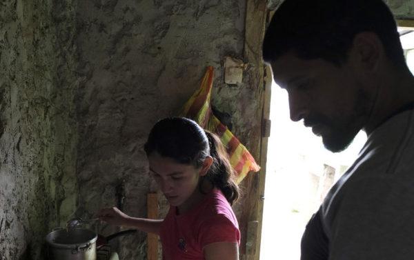 A medida que un número récord de venezolanos llega a Perú, ACNUR aumenta su apoyo