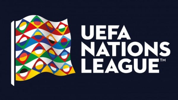 ¡Todo lo que debes saber sobre la final de la UEFA Nations  League!
