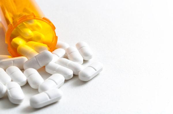 Se dispara el consumo de opioides y crece la fabricación ilícita de cocaína
