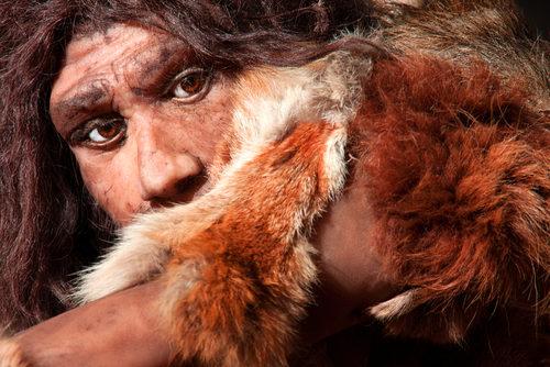 Investigan el inicio del dominio masculino sobre la mujer en el Neolítico ibérico