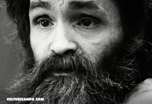 'Manson: The Woman', las seguidoras de Charles Manson se sinceran en este nuevo documental