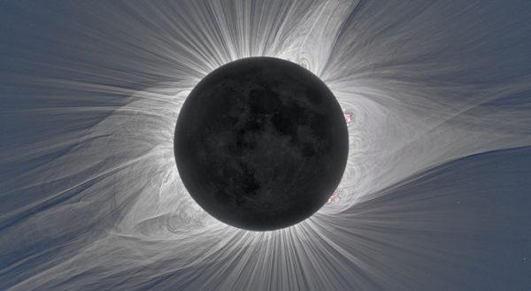 ¿Qué significa y dónde se verá el eclipse de hoy?