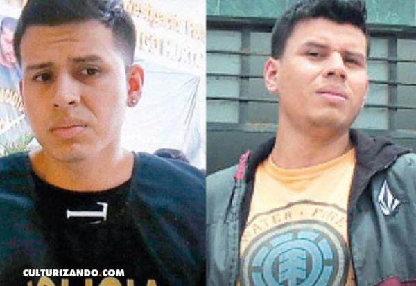 Hombre en Turquía escapó de prisión cambiando lugar con su hermano gemelo