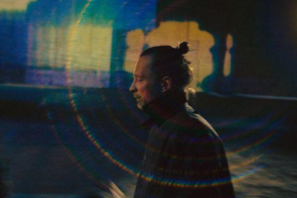 'Anima': El cortometraje surrealista de Thom Yorke, dirigido por Paul Thomas Anderson
