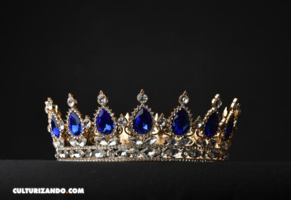 En imágenes: Una increíble colección de tiaras históricas se exhibirá en Mónaco