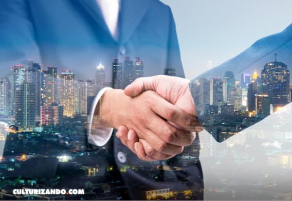 7 claves para negociar en tu trabajo
