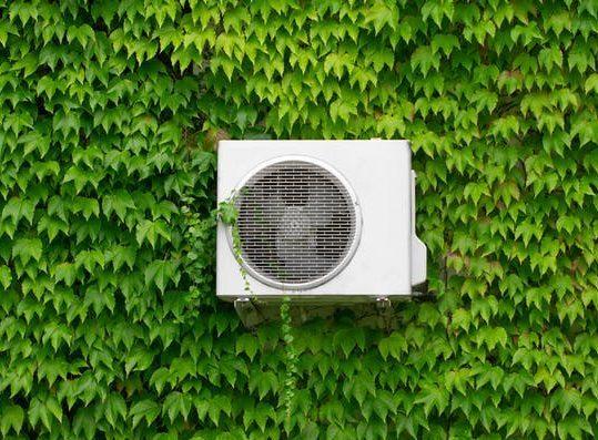 El incierto futuro de los actuales refrigeradores y aires acondicionados