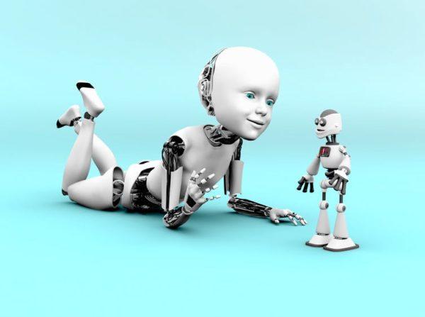 Robots sociales: cómo relacionarnos con máquinas que fingen no serlo