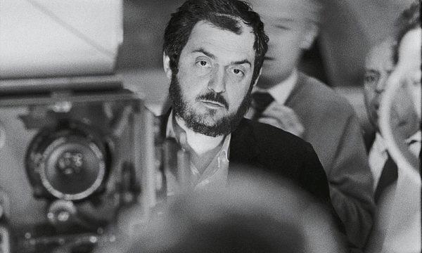 Stanley Kubrick: Encontrados tres guiones inéditos e incompletos del icónico cineasta estadounidense