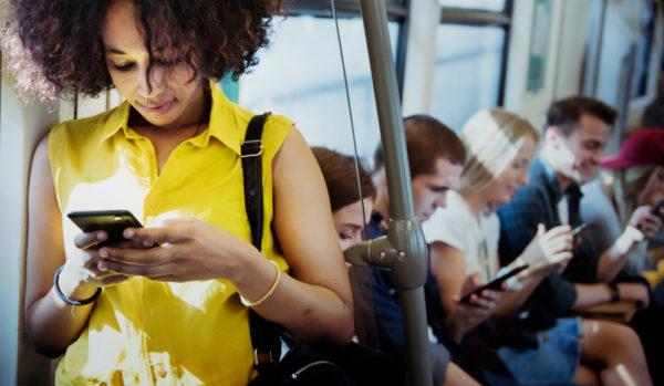 Productividad: 10 consejos para reducir la adicción al móvil