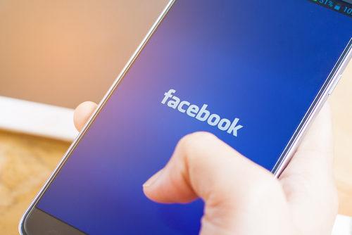Fugitivo se entrega a las autoridades gracias a los «me gusta» de Facebook