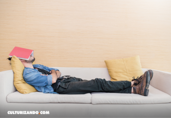 ¿Haces siestas muy largas? Cuidado con la diabetes tipo 2