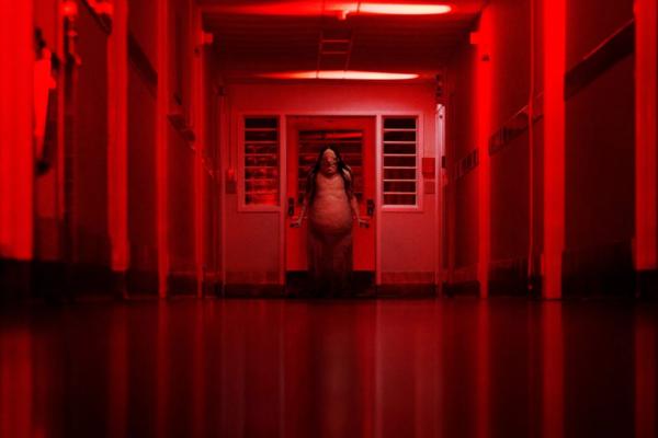 'Scary Stories to Tell in the Dark', la nueva y escalofriante producción de Guillermo del Toro
