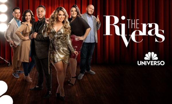 The Riveras cuarta temporada: la familia de Jenni Rivera crece y se expande