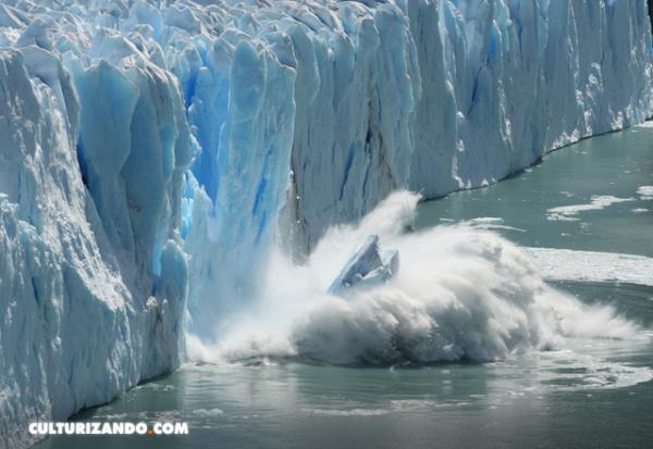 Este proyecto contra el cambio climático es tan extraño, que no creerás que es verdad