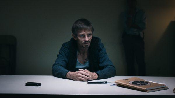 'El Camino: A Breaking Bad Movie' se estrena el 11 de octubre en Netflix