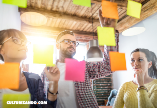 15 estrategias para fomentar el trabajo en equipo