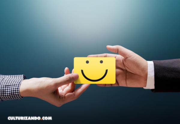Las 7 claves del feedback constructivo