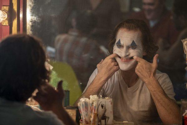 'Joker': Todo lo que necesitas saber sobre la nueva película de Joaquin Phoenix