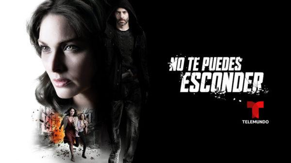 No te puedes esconder: un thriller de lujo con Blanca Soto, Eduardo Noriega y el regreso a la TV de Maribel Verdú