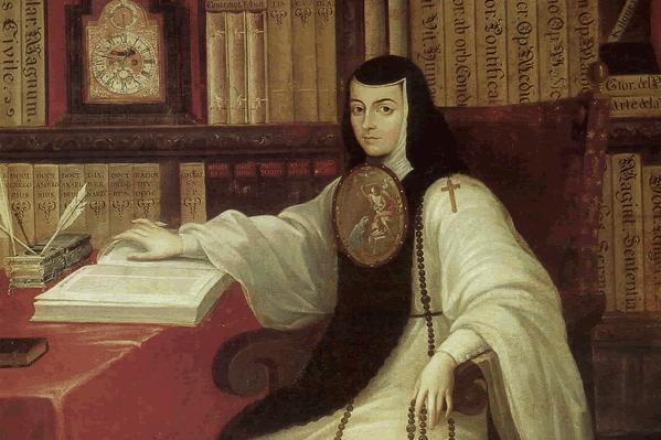 Banco de México retira imagen de Sor Juana Inés de la Cruz de sus billetes de 200 pesos