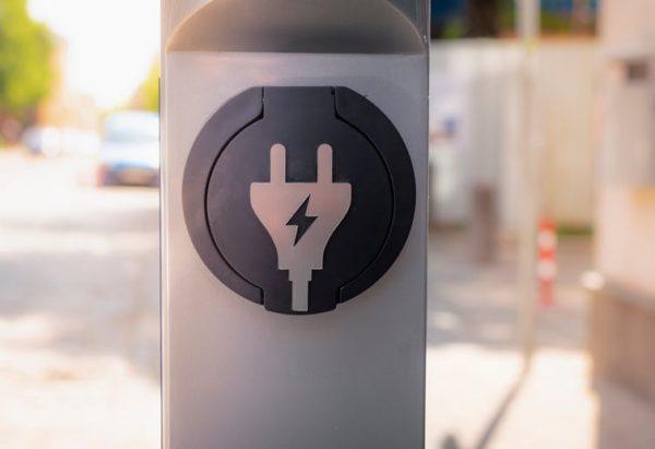 Coche eléctrico: por qué ha resurgido después de fracasar el siglo pasado