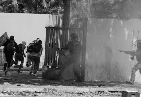 10 claves para entender la violación de Derechos Humanos en Venezuela según informe de la ONU