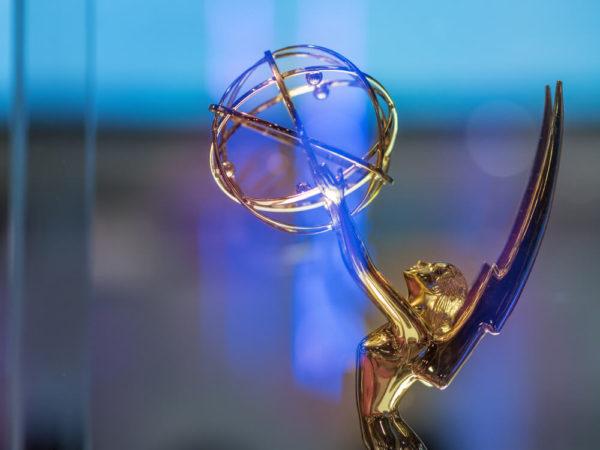 Nominados y favoritos para los Premios Emmy 2019