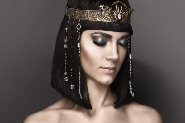 ¿Quieres oler como Cleopatra? Unos científicos replicaron los perfumes del Antiguo Egipto