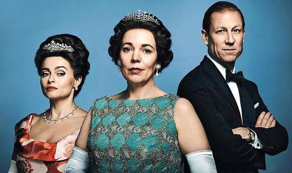 'The Crown': Olivia Colman encarna a la reina Elizabeth II en la tercera temporada de la serie (+ tráiler)