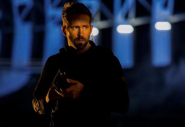 '6 Underground': La nueva película de Ryan Reynolds, dirigida por Michael Bay