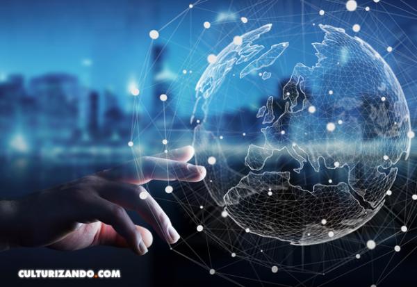 Un proyecto para conectar todos los rincones del mundo a Internet