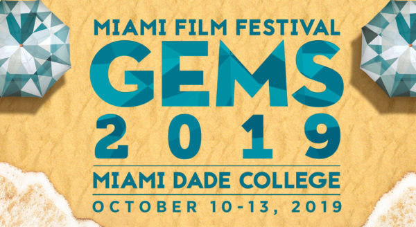 ¿Qué ver? Edición especial del Miami Film Festival Gems 2019