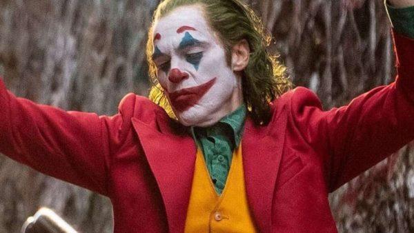 'Joker': La polémica detrás del tema «Rock and Roll Part 2» de Gary Glitter