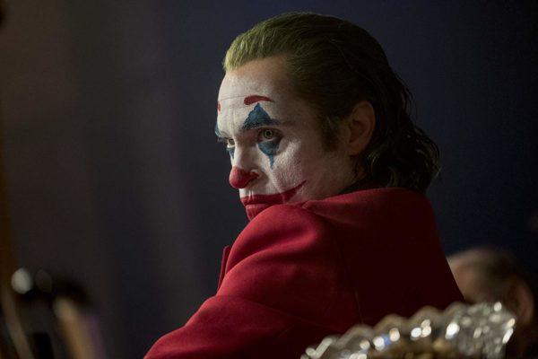 'Joker': El hipnótico retrato de uno de los antagonistas más icónicos de la cultura pop