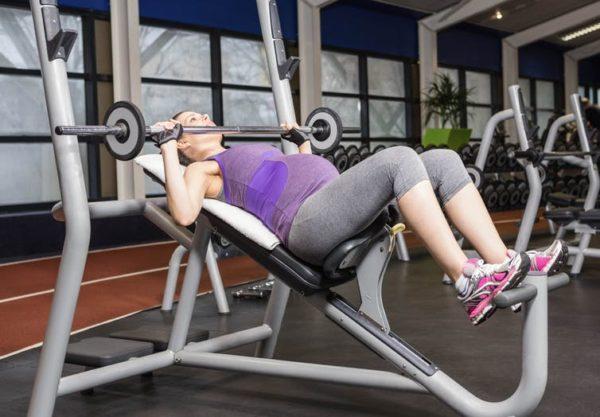 ¿Es seguro hacer ejercicio de alta intensidad durante el embarazo?
