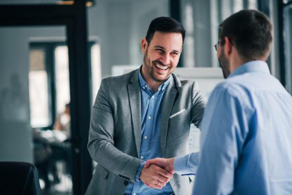 5 cualidades para ser un muy buen jefe