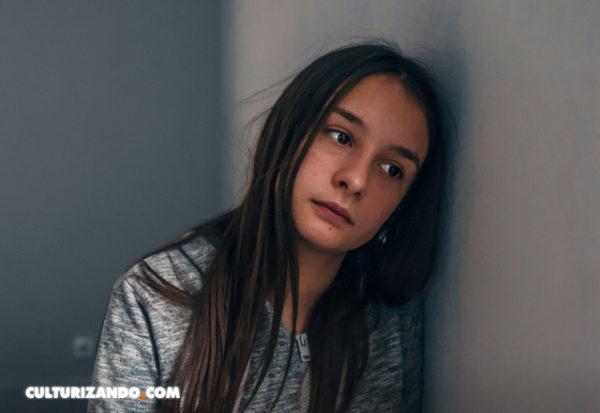 Los adolescentes de minorías sexuales, cinco veces más propensos a sufrir depresión