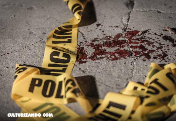 Los asesinatos de periodistas crecieron un 18% en los últimos cinco años