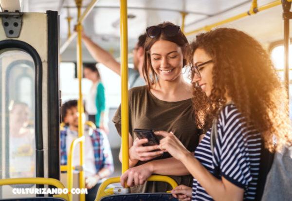 ¿Son las líneas de autobús gratuitas una medida eficaz contra el cambio climático?