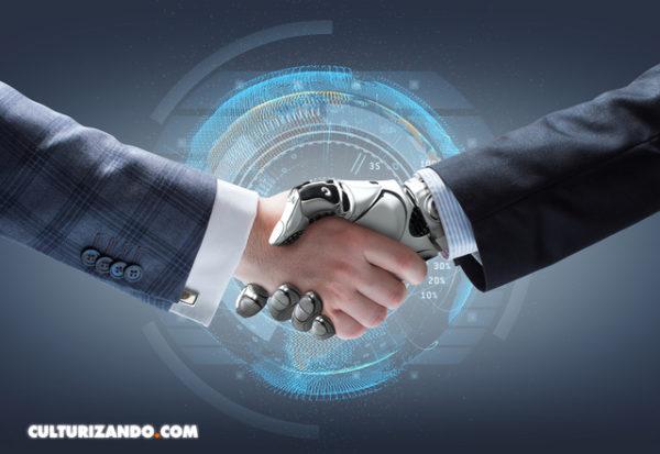 El reto de una robótica e inteligencia artificial honesta con las personas